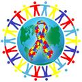 Дневен център за работа с деца от аутистичния спектър