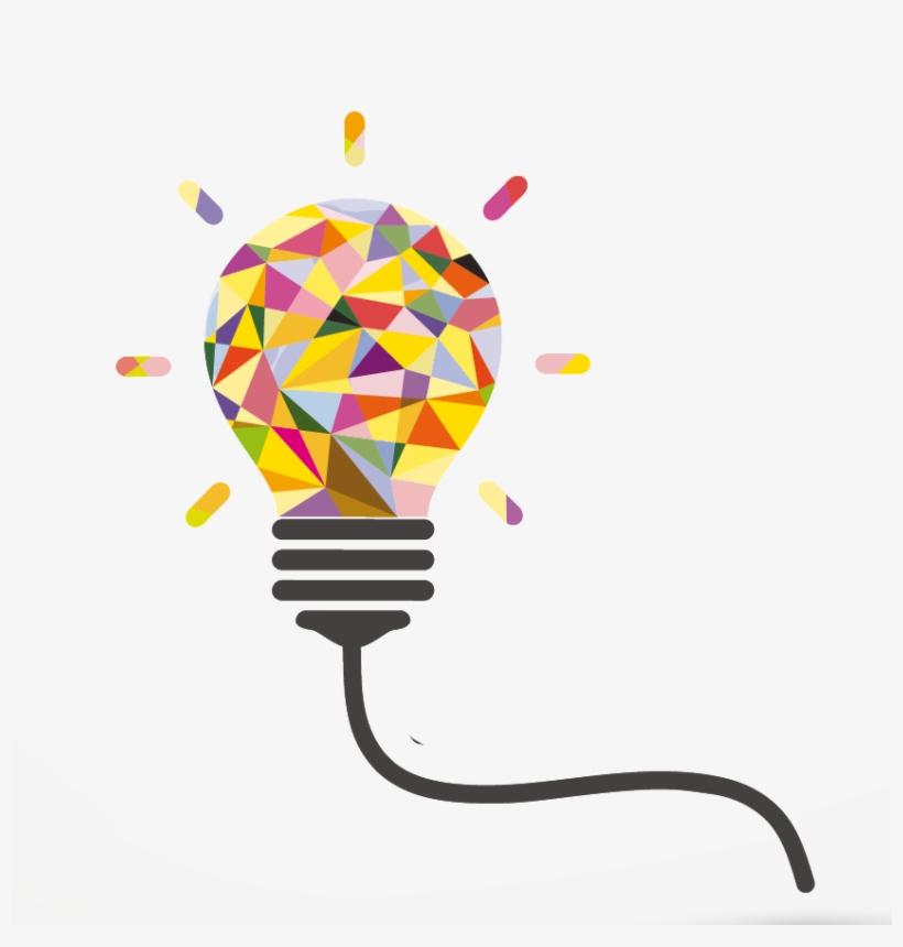 Стандартизация на нов инструмент за изследване на интелектуално функциониране