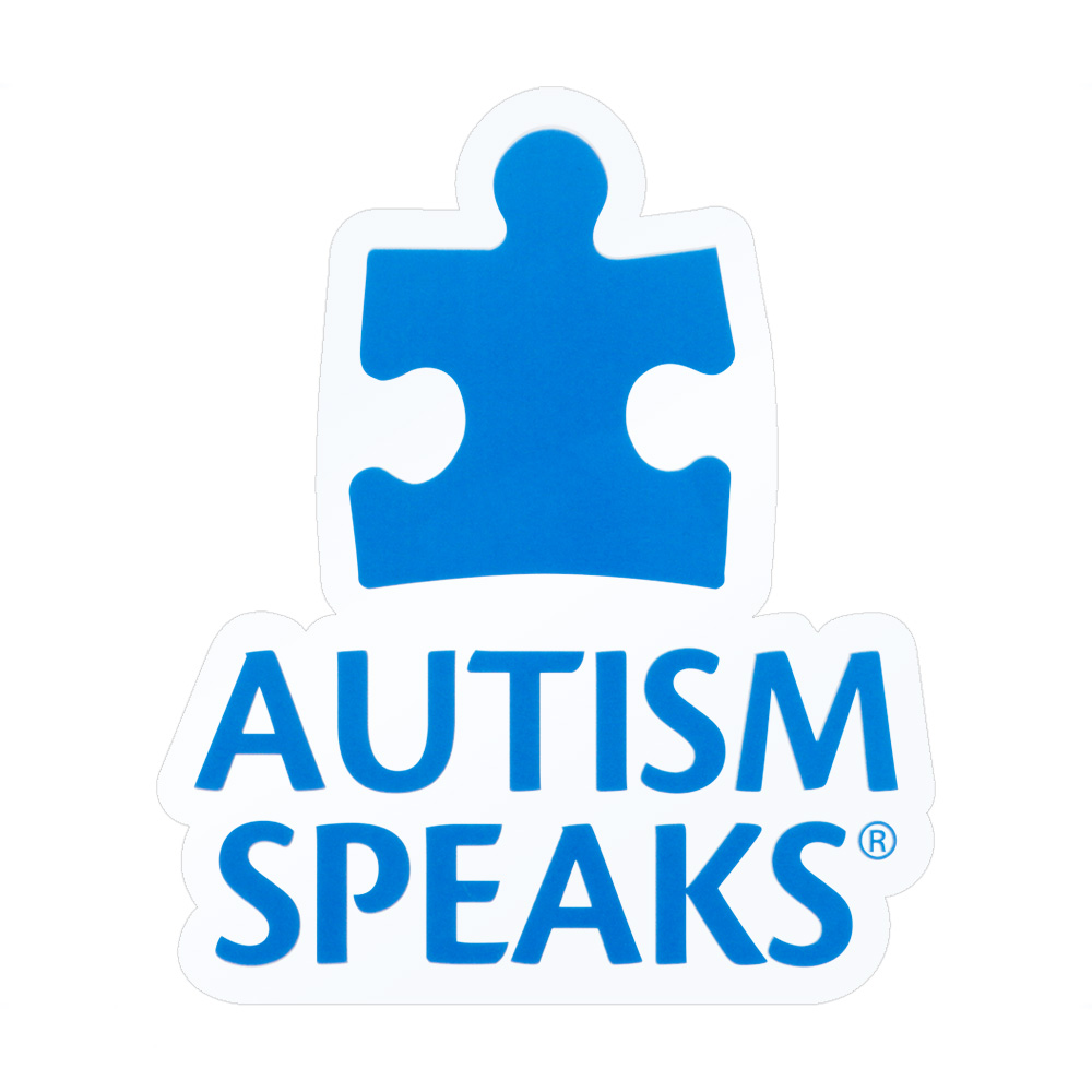 Autism Speaks: Среща с родители