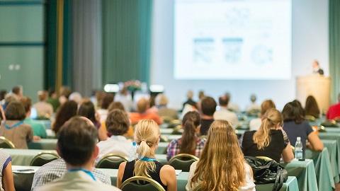 Конференция за ранно детско развитие: Наука и практика -  13-14.09. 2019 г.