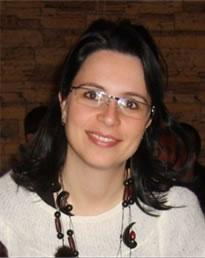 Анна Манолева