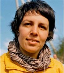 Мария Станчева